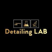 Detailing LAB