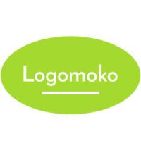 Logomoko