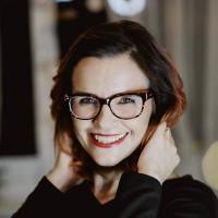 Kristina Zaurė