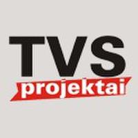 UAB TVS projektai