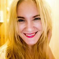 Kamilė Adomaitytė
