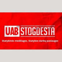 UAB Stogdesta