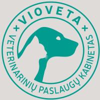 UAB Vioveta