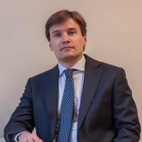 Advokato padėjėjas Julius Paškevičius