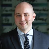 Advokatų kontora IMAGO LEX Proškin ir partneriai