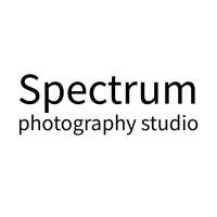 Spectrum studio