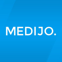 Ramūnas   www.Medijo.lt