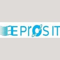 E-prosIT-visos kompiuterių paslaugos