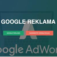 Mykolas Mik Google Reklama Ir FaceBook Reklamos Paslaugos