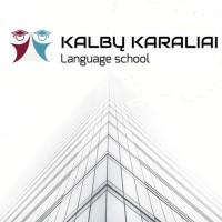 Kalbų karaliai