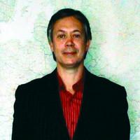 Vladimiras Novikovas