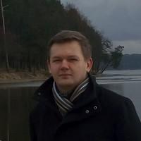 Sergejus