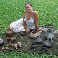 Aura Kurienė