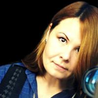 Lina Austė