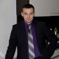 Justinas Daubara