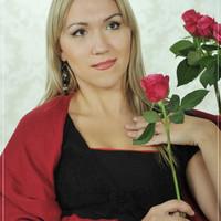 Giedrė Sabunienė