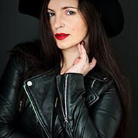 Sandra Patapienė