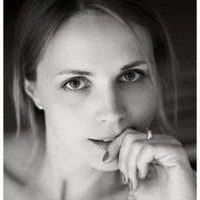 Jurgita Kerulienė