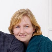 Indrė Milerienė