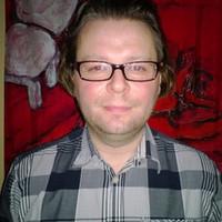 Mikas Vasiliauskas