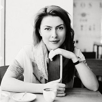 Eliza Šubert