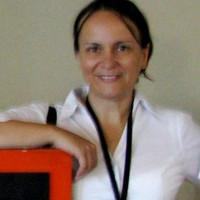Lidija Pakonaitytė