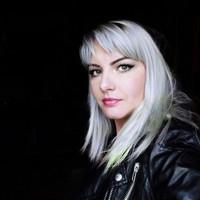 Ramunė Žilinskienė Pandora Make Up