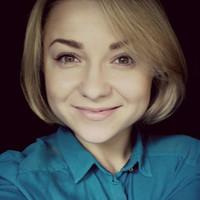 Ingrida Guščiuvienė