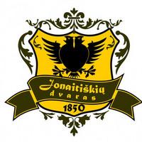Dainius Prankonis
