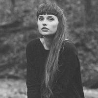 Erika Batakytė