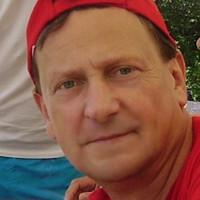 Algirdas Paškevičius