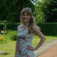 Anglų/olandų k. mokytoja, dirbanti tik su pradedančiaisiais