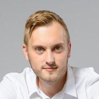 Pavel Balbatunov
