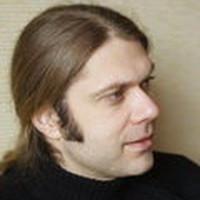 Giedrius Gervys