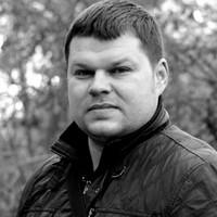 Edvinas Gudeliauskas