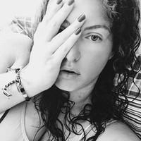 Liucija Adiklyte
