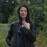 Rasa Gilytė