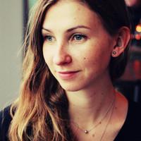 Greta Pinciute