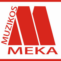 Muzikos Meka