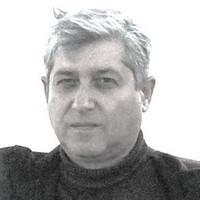 Dalius Paliukaitis