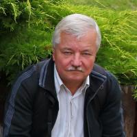 Petras Keršulis