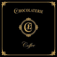 Chocolaterie Ch
