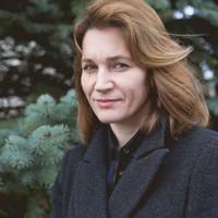 Kristina Urbonavičienė