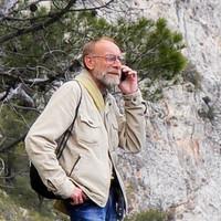 Konstantinas Algimantas Klimavičius