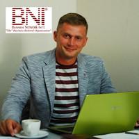 Andrius Andrulevičius