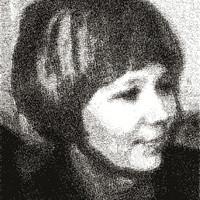 Audra Globienė