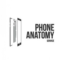 Uab Telefonoanatomija