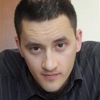 Darius Kancevičius