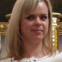 Lina Raksteliene