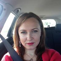 Kristina Jedemskaja